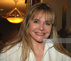 Priscilla Barnes Wiki Halloween Extravaganza At The Chiller Theater In Secaucus N J