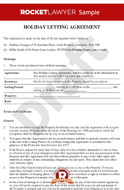 business separation agreement best resumes curiculum vitae and