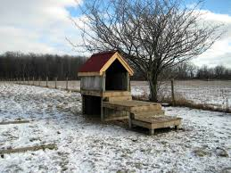 Shelter House Plans 118 Best Sheep Shelters Images On Pinterest Goat Shelter Animal