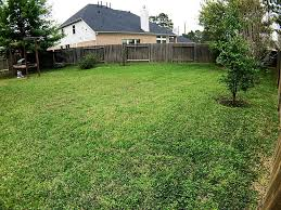 4103 w country mill way spring tx 77388 har com