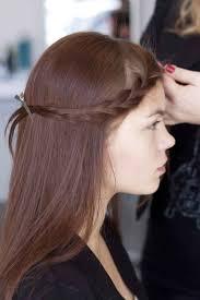 30 best c rivera hair stylist images on pinterest hair