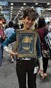 preschool halloween costume ideas 137 best halloween kid costumes images on pinterest halloween