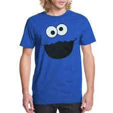 sesame street t shirts tophttp www animationshops com admin
