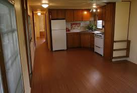 twist on flipping mobile homes ta bay times