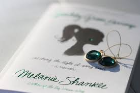 sparkly green earrings sparkly green earrings simple thoughts from knudsen