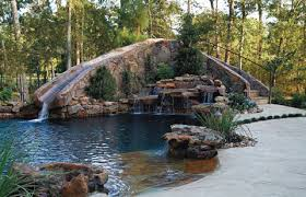 How To Make A Lazy River In Your Backyard Lazy River Swimming Pool Designs Custom Maxresdefault Geotruffe Com
