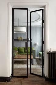 porte vitree cuisine porte interieur avec plafonnier de cuisine luxe les 25 meilleures