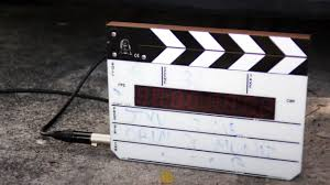deciphering the film slate part 1 what to write on a