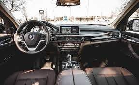 bmw inside 2017 scoop new 2016 bmw 7 series g11 opens up and shows interior page 2