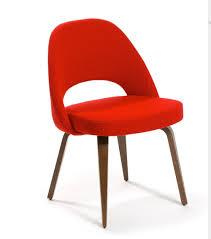 Dining Room Chairs Wholesale by Saarinen Dining Chair 1957 Eero Saarinen El Mueble Del Siglo