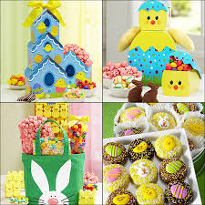 easter gifts for children festive easter gifts for all ages 1800baskets com1800baskets