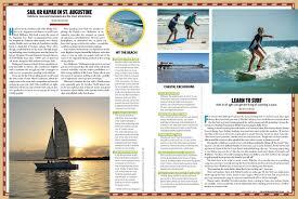 Orlando Home Design Magazine Christine Dupont