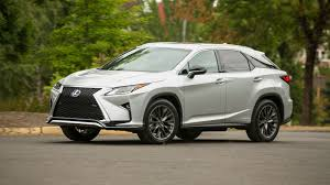 lexus rx 200t 2016 harga index of wp content uploads 2016 03