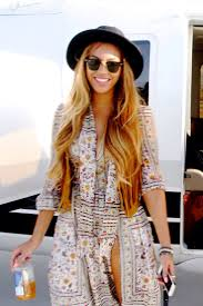 Beyonce Coachella by 1106 Best Celebs Super Stuntin Images On Pinterest Clothes