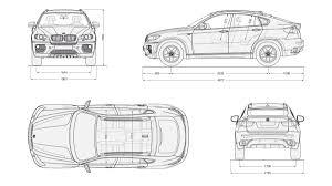 comparaison siege auto compare car iisurance comparer dimension auto