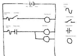 fiamm horn wiring diagram diagram wiring diagrams for diy car