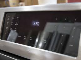 Bosch Induction Cooktop Review Bosch Induction Range Review Hiip054u Pro Tool Reviews
