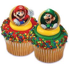 mario cake mario cake decorations