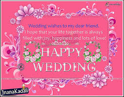 wedding quotes best wishes marriage anniversary cards in inspirational marriage