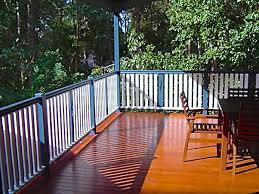 decks u0026 pergolas u2013 sns building group pty ltd