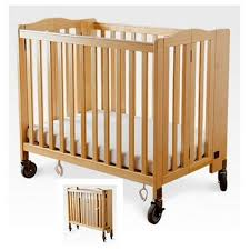 34 best baby beds cribs images on pinterest cots baby cribs