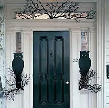 halloween decorations martha stewart halloween party decoration