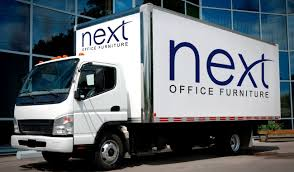 Used Office Furniture Ct by Next Office Furniture Next Office Furniture Rahway Nj 917