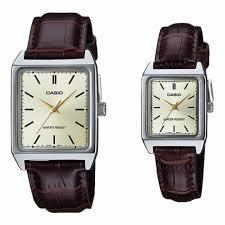 Jam Tangan Casio Mtp casio mtp v007l 9eu ltp v007l 9e analog watches casual