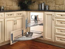 Corner Kitchen Cabinet Ideas Corner Kitchen Cabinet For Your Decorating Home Ideas With