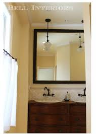 Bathroom Makeover Company - 112 best master bathroom images on pinterest master bathrooms