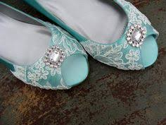 wedding shoes wide width wedding shoes satin baby blue vintage wedge wedding shoes