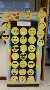 Kitchen Message Board Ideas 60 Best Classroom Emoji Theme Images On Pinterest Classroom