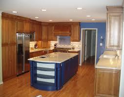 what is a kitchen island 100 kitchen island big lots kitchen portable island