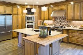 Kitchen Layout Design Ideas by Small Kitchen Design Ideas