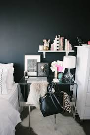 Bedroom Office 115 Best Home Office Decor Images On Pinterest Office Spaces