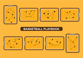 basketball clipart 7545 free downloads
