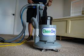 Area Rug Cleaning Equipment Carpet Cleaning Sacramento Ca Sacramento Carpet U0026 Upholstery