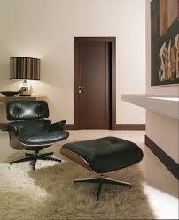 mart stam modern interior doors italian luxury interior doors