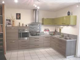 cuisine equipee occasion meuble de cuisine equipee occasion conception de maison for
