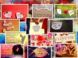 greeting card maker birthday cards valentines card android apps