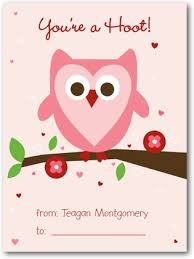 kids valentines day cards buy valentines day cards for kids online best valentines day