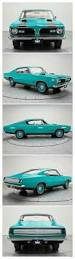 Cool Muscle Cars - 619 best muscle cars images on pinterest dream cars plymouth