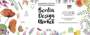 design market berlin design market circus berlin