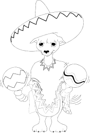 coloring pages chihuahua puppies chihuahua coloring pages chacalavong info