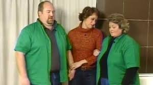 trading spaces hildi the untold truth of trading spaces