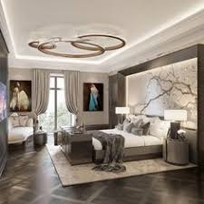 in suite designs 20 luxurious bedroom design ideas to copy next season home decor