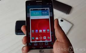 how to take a screenshot on a android how to take screenshot on lg g3 3 methods