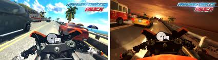 traffic apk highway traffic rider apk version 1 6 3