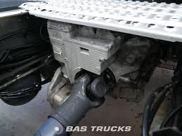 renault premium 2013 renault premium 460 tractorhead euro norm 5 u20ac26700 bas trucks