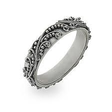 cincin perak referensi belanja cincin perak di cikini gold center perhiasan perak